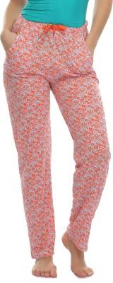 Clovia Women's Pyjama(Pack of 1) at flipkart