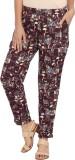 Enah Women's Pyjama (Pack of 1)