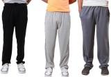 Eultra Men's Pyjama (Pack of 3)