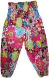 Sweet Angel Girls Pyjama (Pack of 1)