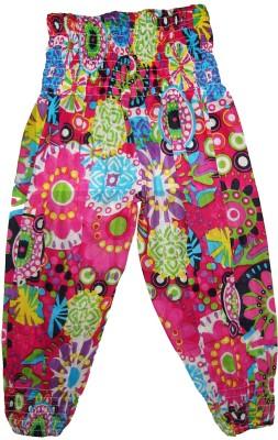 Sweet Angel Girl's Pyjama