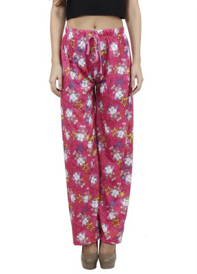 Pajjama Party Women's Pyjama