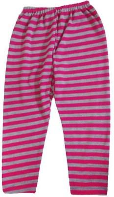 Nidhi Baby Boys Pyjama(Pack of 6)