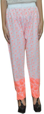 So Fashion Women,s Pyjama