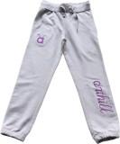 Anthill Girls Pyjama (Pack of 1)