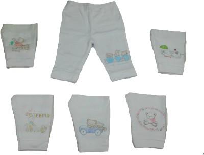 Zero Baby Boy,s, Baby Girl's Pyjama