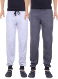 Gag Wear Men's Pyjama (Pack of 2)