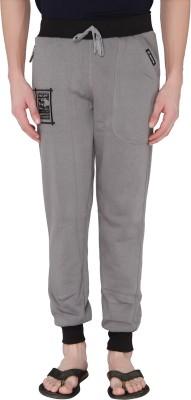 Valentine Men's Pyjama