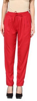 Pera Doce Women's Pyjama