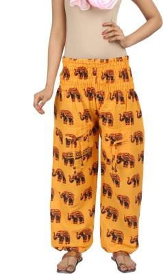 Vri Women's Pyjama