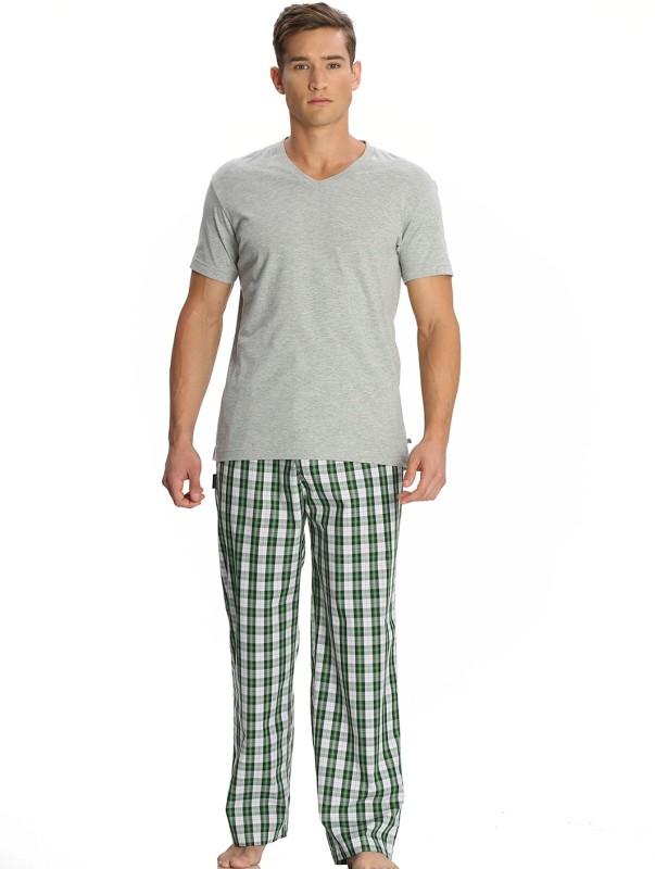 Jockey Men's Pyjama
