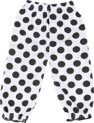 Rishan Baby Girl's Pyjama
