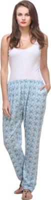 Affair Women's Pyjama