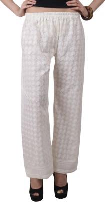 C/Cotton Comfort Women's Chicken Cargo Pyjama