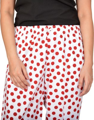 ACCEDO Women's Pyjama