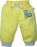 FS Mini Klub Baby Boys Bottom Pyjama (Pa...