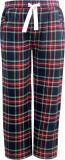 The Cranberry Club Boys Pyjama (Pack of ...