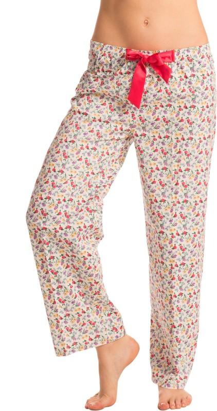 PrettySecrets Women's Nightwear Pyjama