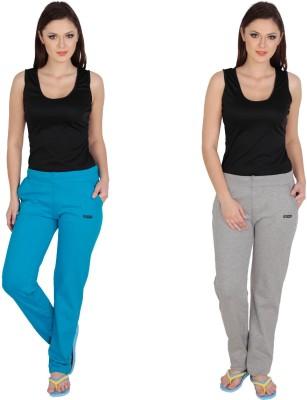 Simrit Women's Pyjama