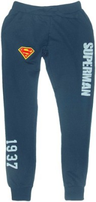 Superman Boys Pyjama(Pack of 1)