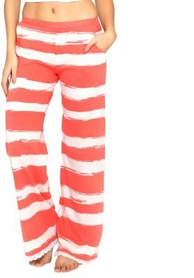 Mystere Paris Women's Pyjama