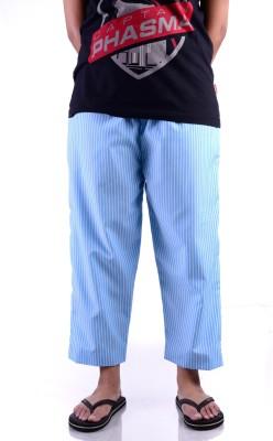 FSTOP Women's Pyjama