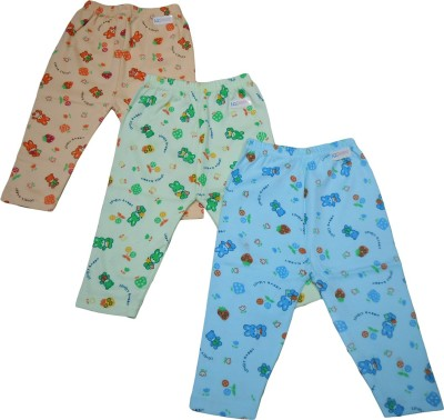 NammaBaby Baby Boy's Pyjama