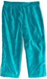 Textures Fashion Girls Pyjama (Pack of 1...