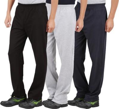 CHECKERSBAY Men's Pyjama