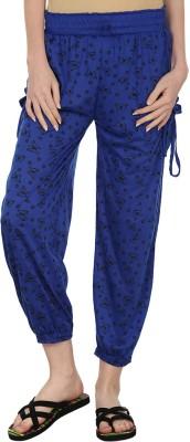 RD Traders Women's Pyjama