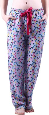 Vixenwrap Women's Pyjama