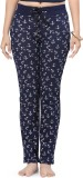 Prova Women's Pyjama (Pack of 1)