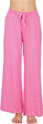 She N She Women's Pyjama