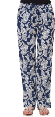 Oxolloxo Women's Pyjama(Pack of 1) at flipkart