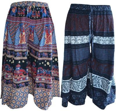 Amber & monil exclusives Women's Pyjama