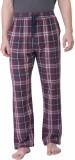 Oxolloxo Men's Pyjama (Pack of 1)