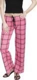 Pajjama Party Women's Pyjama (Pack of 1)