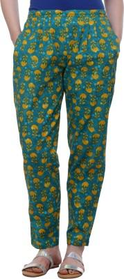 Piaa Women's Pyjama