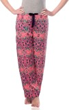 Miss Chase Women's So Dreamy Pyjamas Pyj...