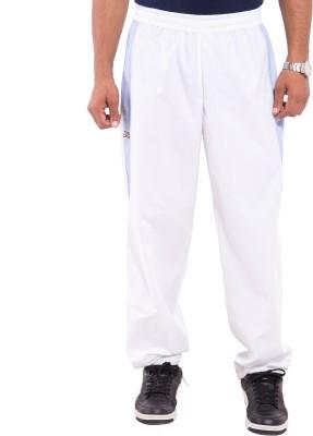 Tam Creatio Men's Pyjama