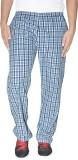 Antshrike Men's Pyjama (Pack of 1)