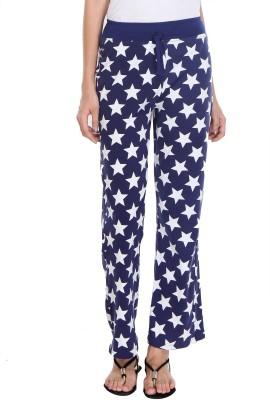 TAB91 Women's Pyjama(Pack of 1) at flipkart