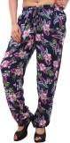 Kashana Women's Pyjama Pyjama (Pack of 1...