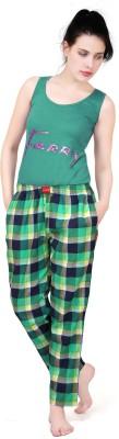 Farry Women's Pyjama