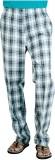 Fast Look Men's Pyjama (Pack of 1)