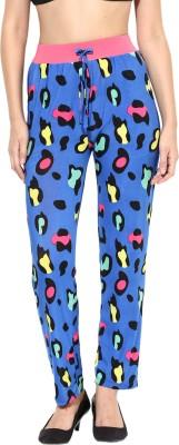 Sakhi Sang Women's Pyjamas Pyjama