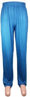Bluedge Women's Pyjama