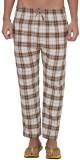 TeeMoods Men's Pyjama (Pack of 1)
