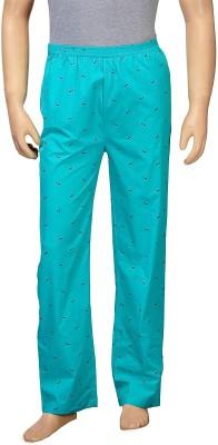 Shyguy Men's Printed Pyjama