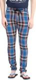 Wear Your Mind Men's Pyjama (Pack of 1)